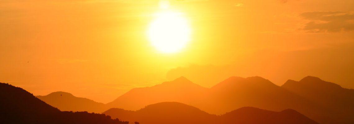 Vitamin D und Sonne