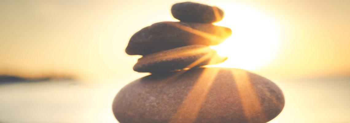 wirkung von vitamin d balance